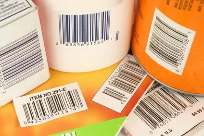 Sale of liquor without scanning of barcode to invite penal action after Feb 15