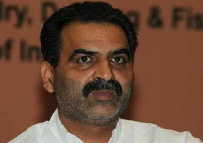 UP govt mulls withdrawing Muzaffarnagar riots cases against BJP leaders