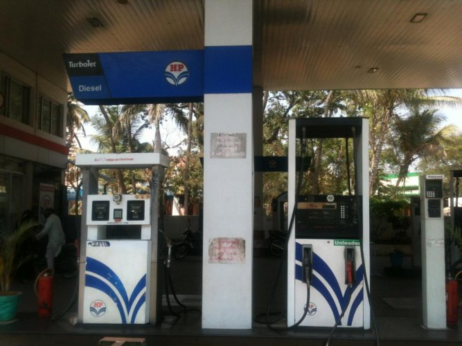 ONGC to buy govt stake in HPCL for Rs 36,915 cr
