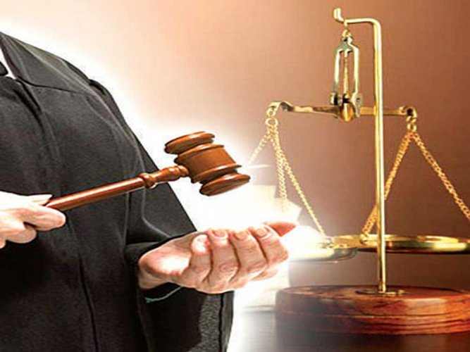 Appointment of Parliamentary secretaries were quashed in other states by courts