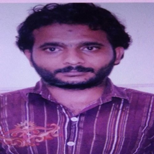 Man suffers cardiac arrest in police custody, dies