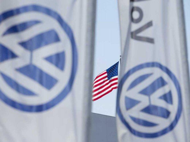 Volkswagen Group to invest 1 billion for new models