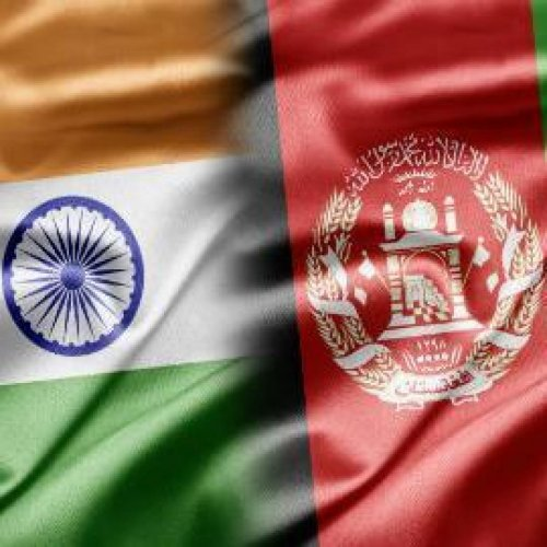 India reviews security of diplomatic missions in Afghanistan