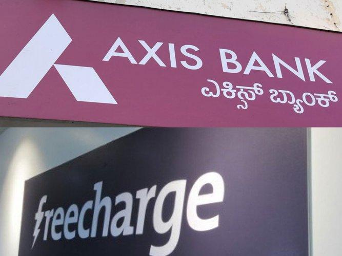 Axis Bank Q3 net jumps 25.3%