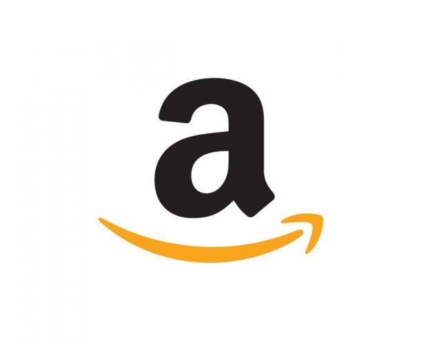 Amazon to open cashierless shop