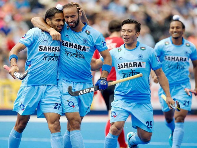 India open against New Zealand