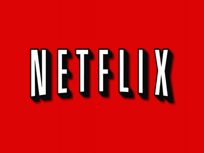 Netflix is pleased with progress in India