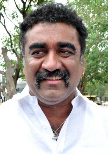 Mahadayi row: IMA prez writes to PM