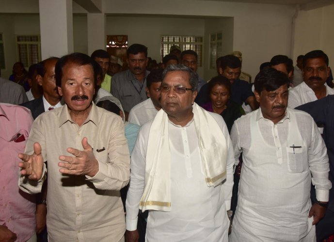 Government committed to offer quality education, says CM