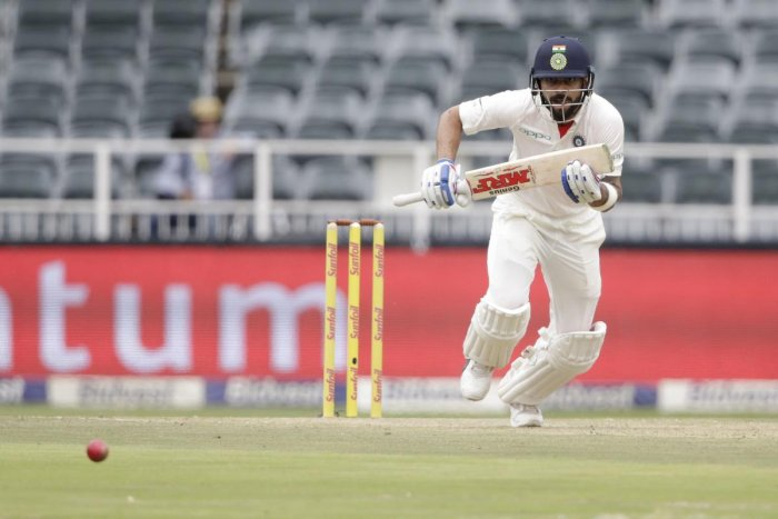 Indian batsmen falter again