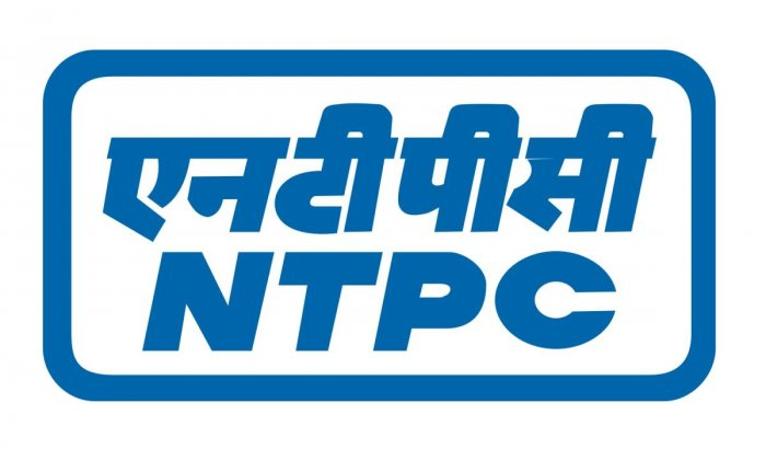 NTPC backs out of Pavagada solar power project