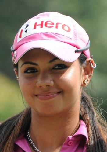 Sharmila ends 18-month title drought