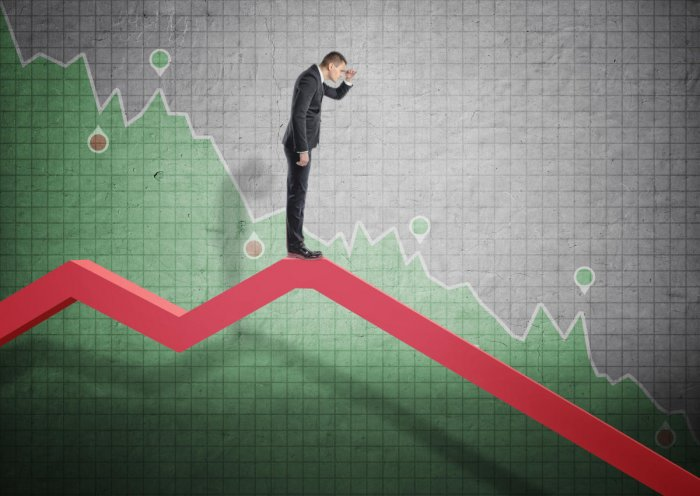PSU bank stocks tumble up to 7% on recap announcement