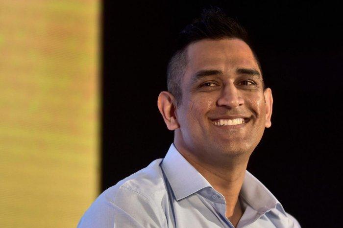 Pankaj, Dhoni in Padma Shree list and Illayaraja gets Padma Vibhushan