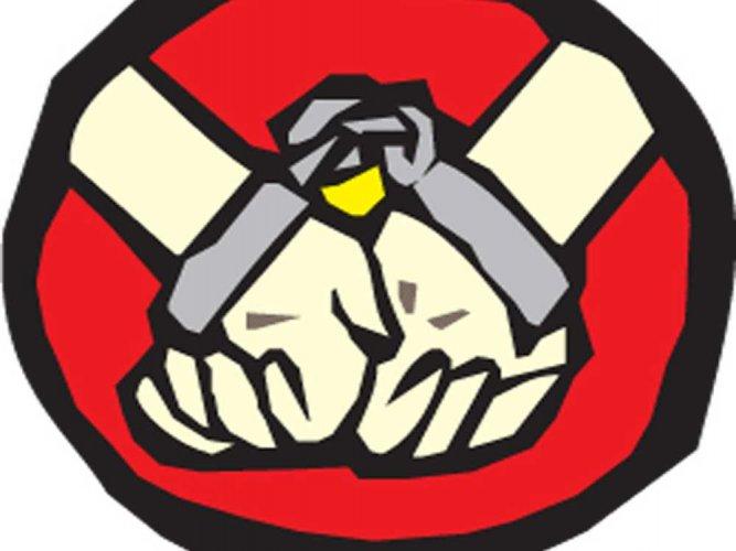 Guj-based pharma firm's director arrested, sent to ED custody