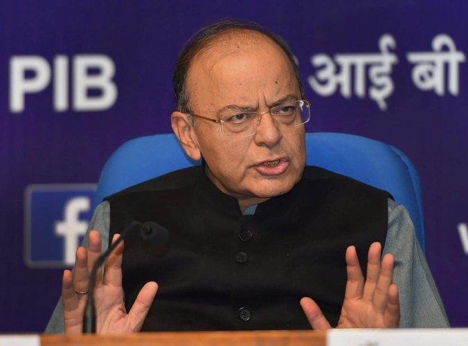 Budget to be leaner, FM's speech shortened