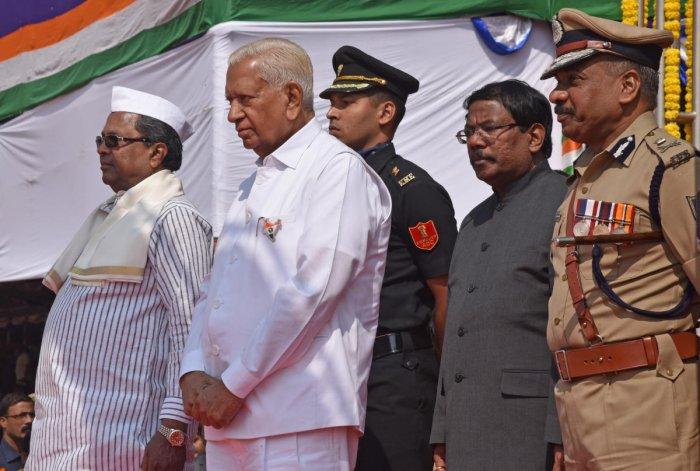 Guv commends Karnataka's edge in IT, biotech sectors