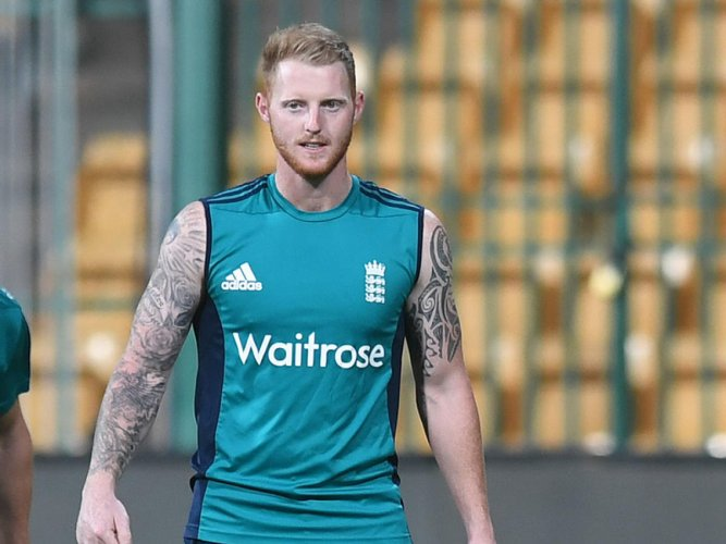 Big pay day for Indians and Stokes at IPL auctions