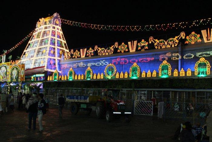 As bookings dip, tourism dept mulls 25% discount for Puneeth Yatra