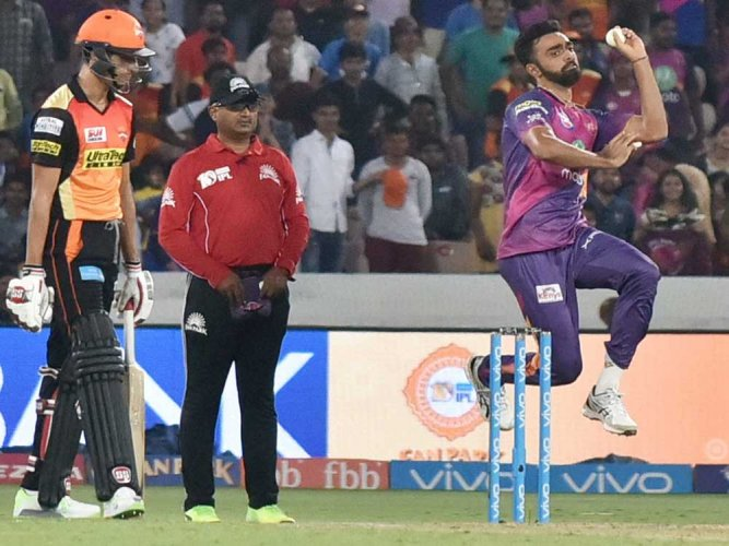 Gayle third time lucky, Unadkat and Tye become IPL millionaires