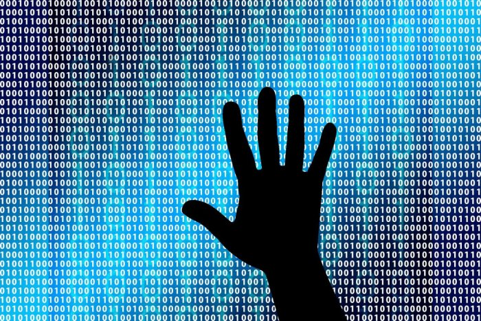 Cyber insurance - a way for risk mitigation