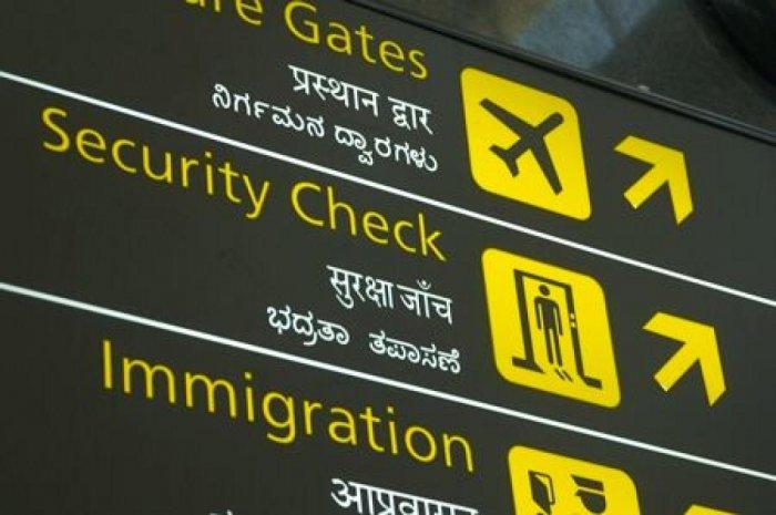 Govt sets December deadline for airports' revival