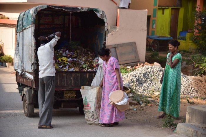 How can Bengaluru earn more stars?