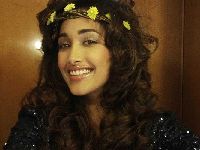 Jiah Khan death case: Charges framed against Sooraj Pancholi