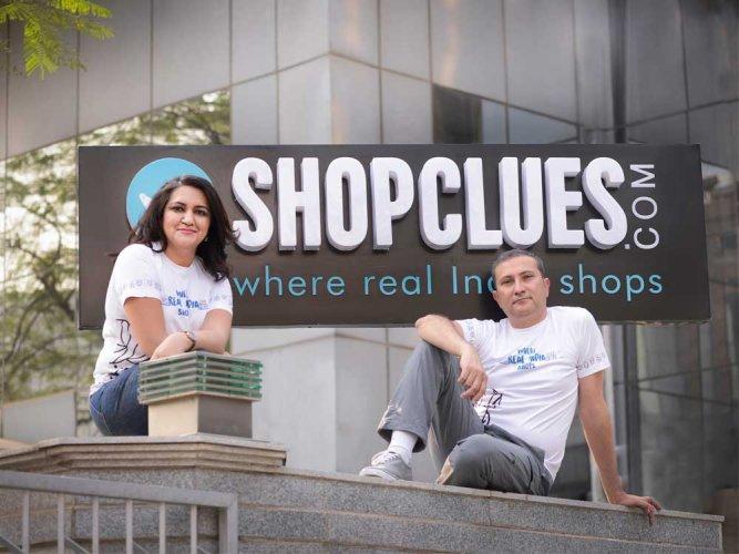 ShopClues unveils exclusive VIP Club for 37 million loyalists