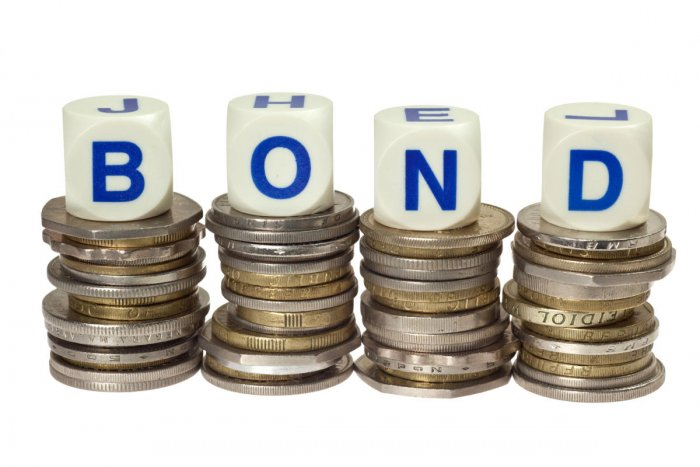 Govt fixes rates up to 7.68% for recap bonds with 6 maturities