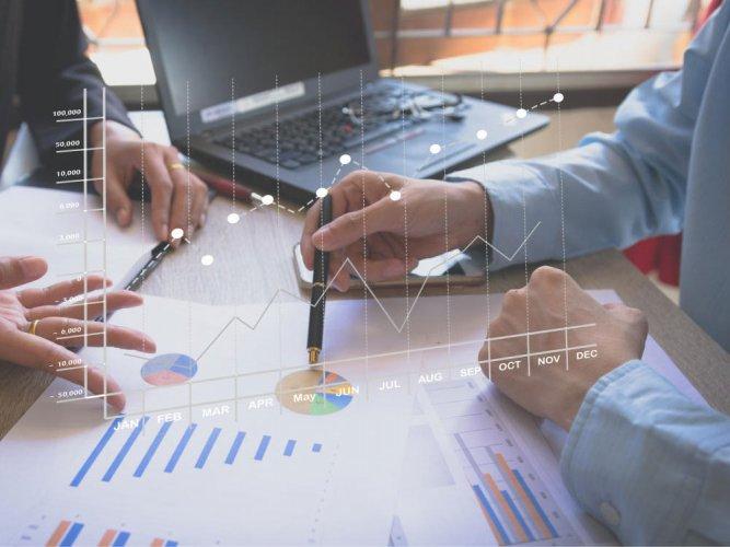 FinTech sector seeks more digital push
