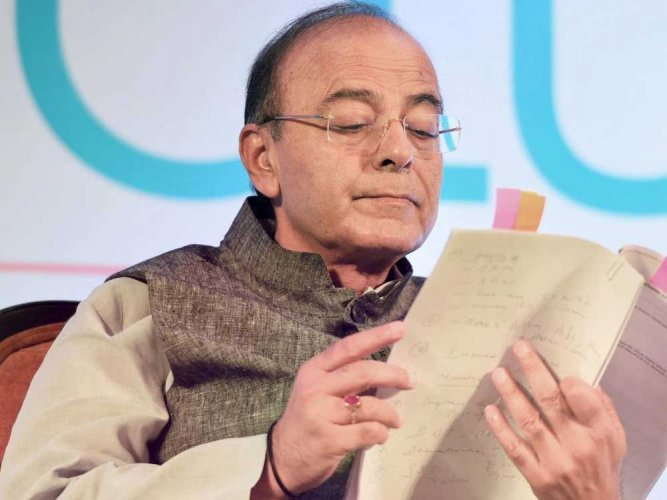 Budget may not be populist but will not disappoint either