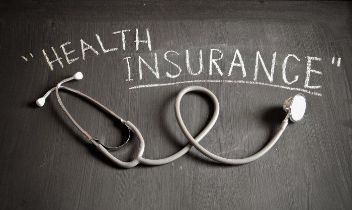 Govt set to create general insurance behemoth