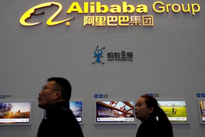 Bigbasket raise $300 m from Alibaba, others