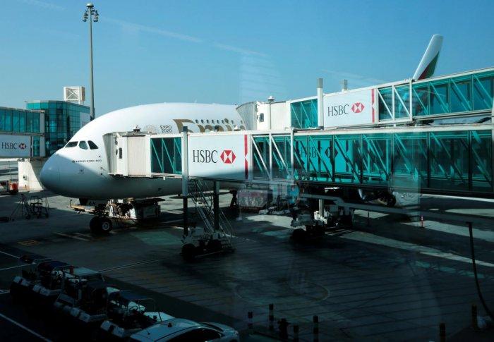Dubai keeps rank as world's busiest international airport