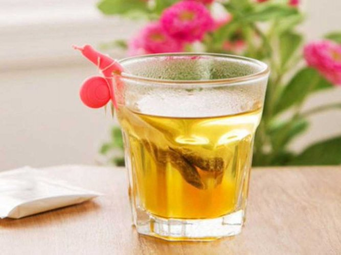 Drinking piping hot tea may up oesophageal cancer risk
