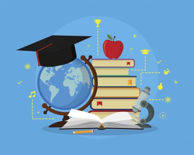 Choosing the right curriculum