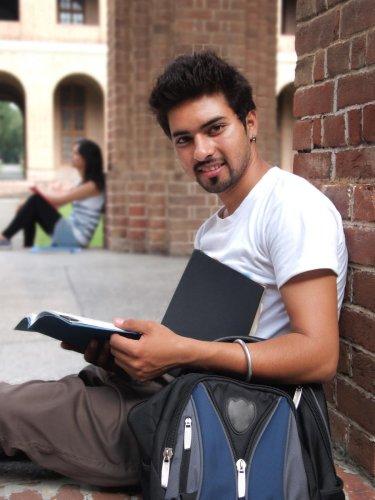 Align your studies and goals