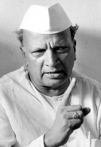 Former Speaker Banakar no more
