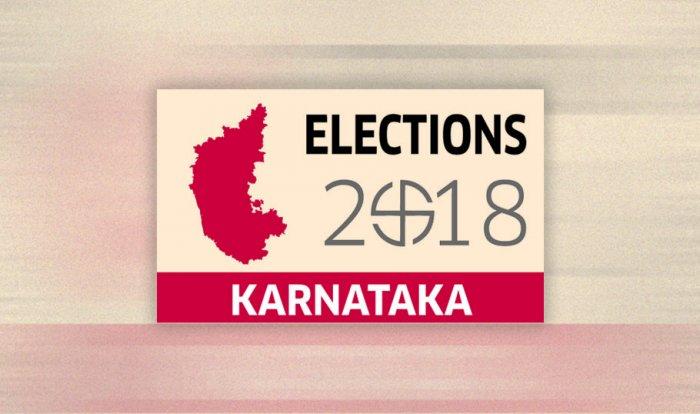BSP, JD(S) announce alliance for Karnataka polls