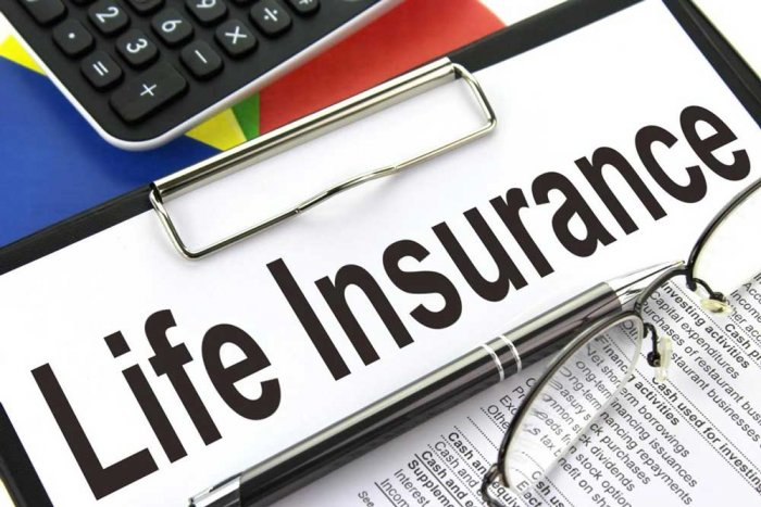 Unhappy With Your Life Insurance Policy? Here's What You Can Do