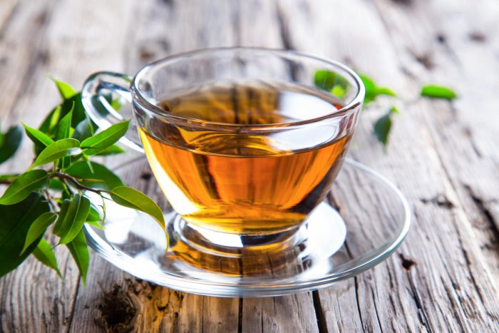 Boost your immunity with simple remedies