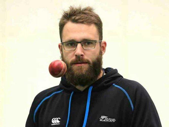 Virat has transformed Chahal into a brave bowler: Vettori