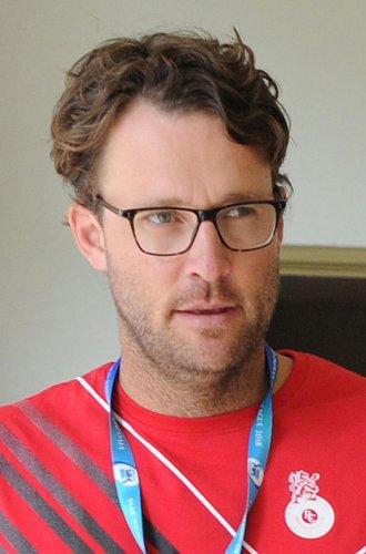 Kohli has transformed Chahal: Vettori