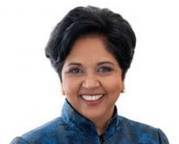 Nooyi is ICC's first independent woman director