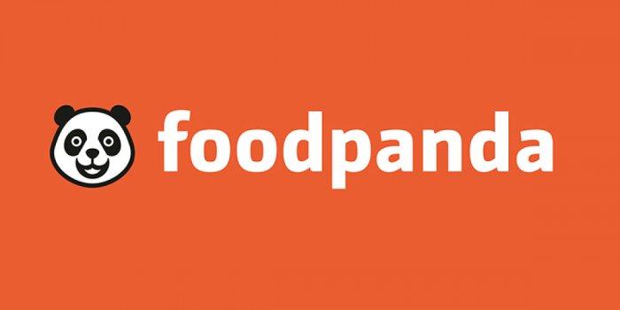 Foodpanda to invest 400 cr in delivery network
