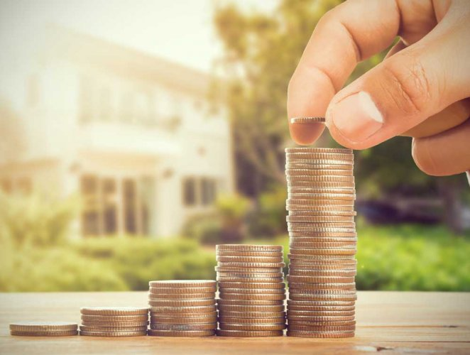 All small savings scheme may come under one umbrella