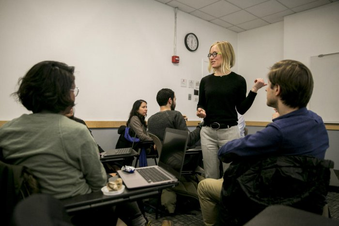 US varsities roll out ethics courses for techies