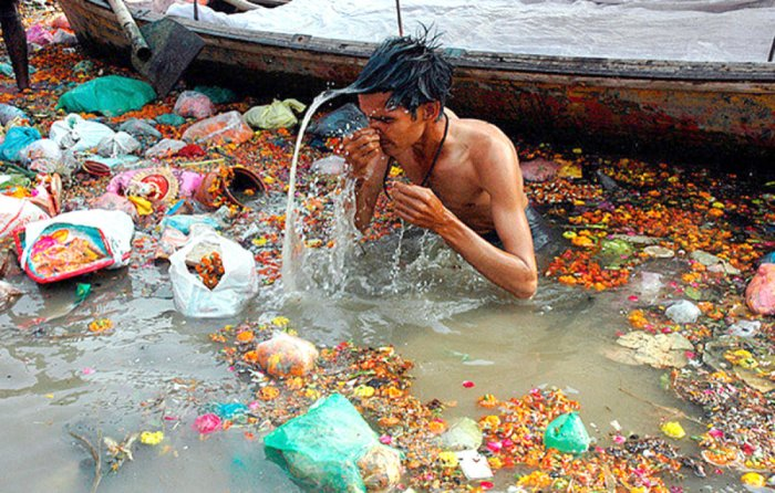Clean Ganga mission: Govt plans one city, one operator for STPs