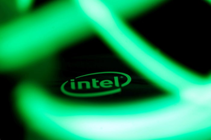 Intel hit with 32 lawsuits over security flaws